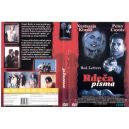 RED LETTERS-DVD