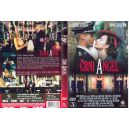 BLACK ANGEL-DVD