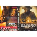 BLUEBERRY-DVD