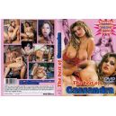 BEST OF CASSANDRA-DVD