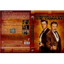 GUNFIGHT AT THE O. K. CORRAL-DVD