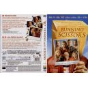 RUNNING WITH SCISSORS-DVD