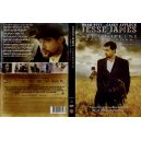 ASSASSINATION OF JESSE JAMES BY THE COWARD ROBERT FORD-DVD