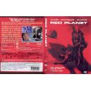 RED PLANET-DVD
