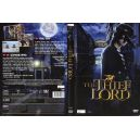 THIEEF LORD-DVD